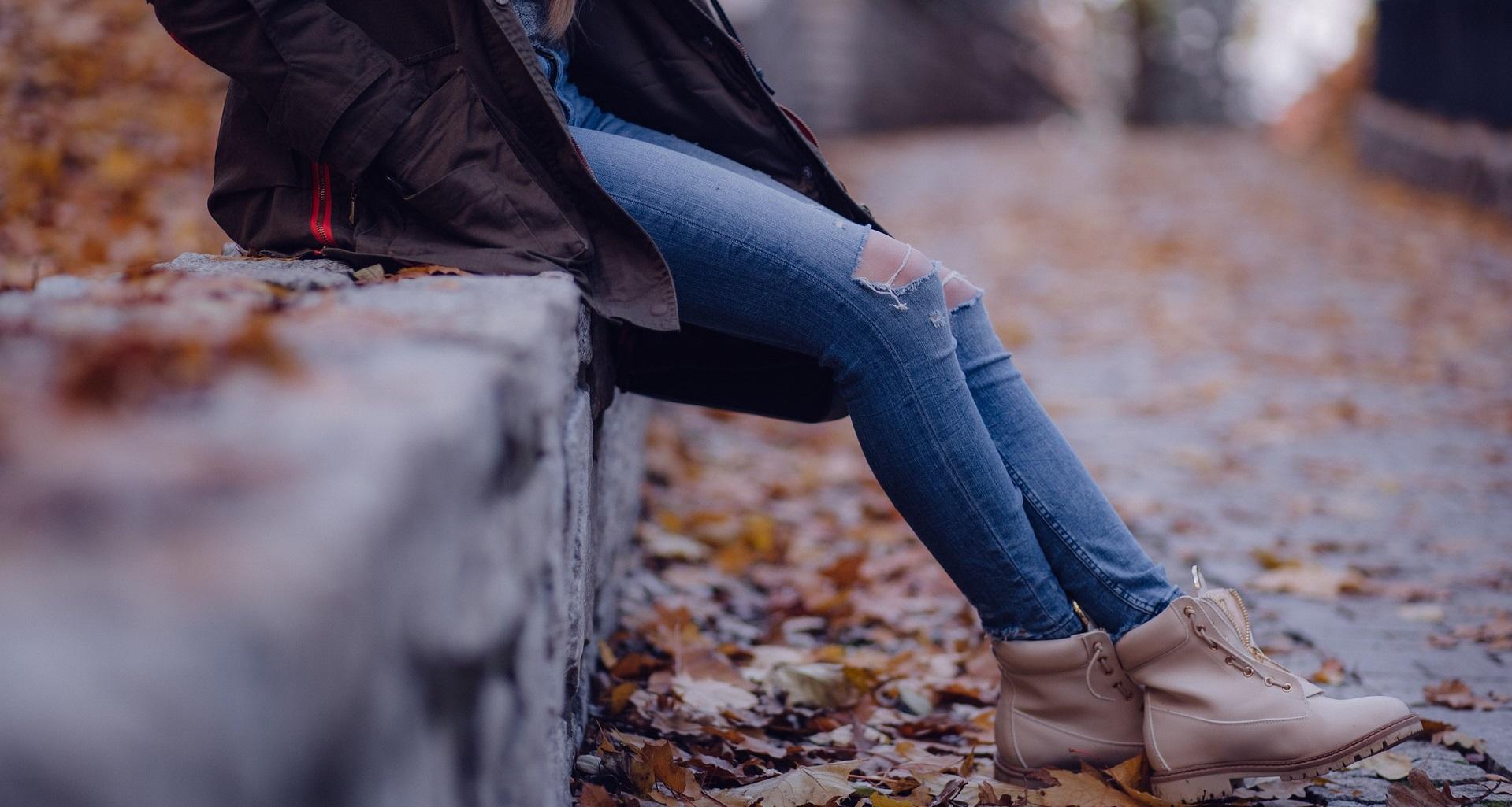 2017年~2018年の秋冬のトレンドは?韓国ファッション通販サイトで押さえておきたいアイテムはコレ★