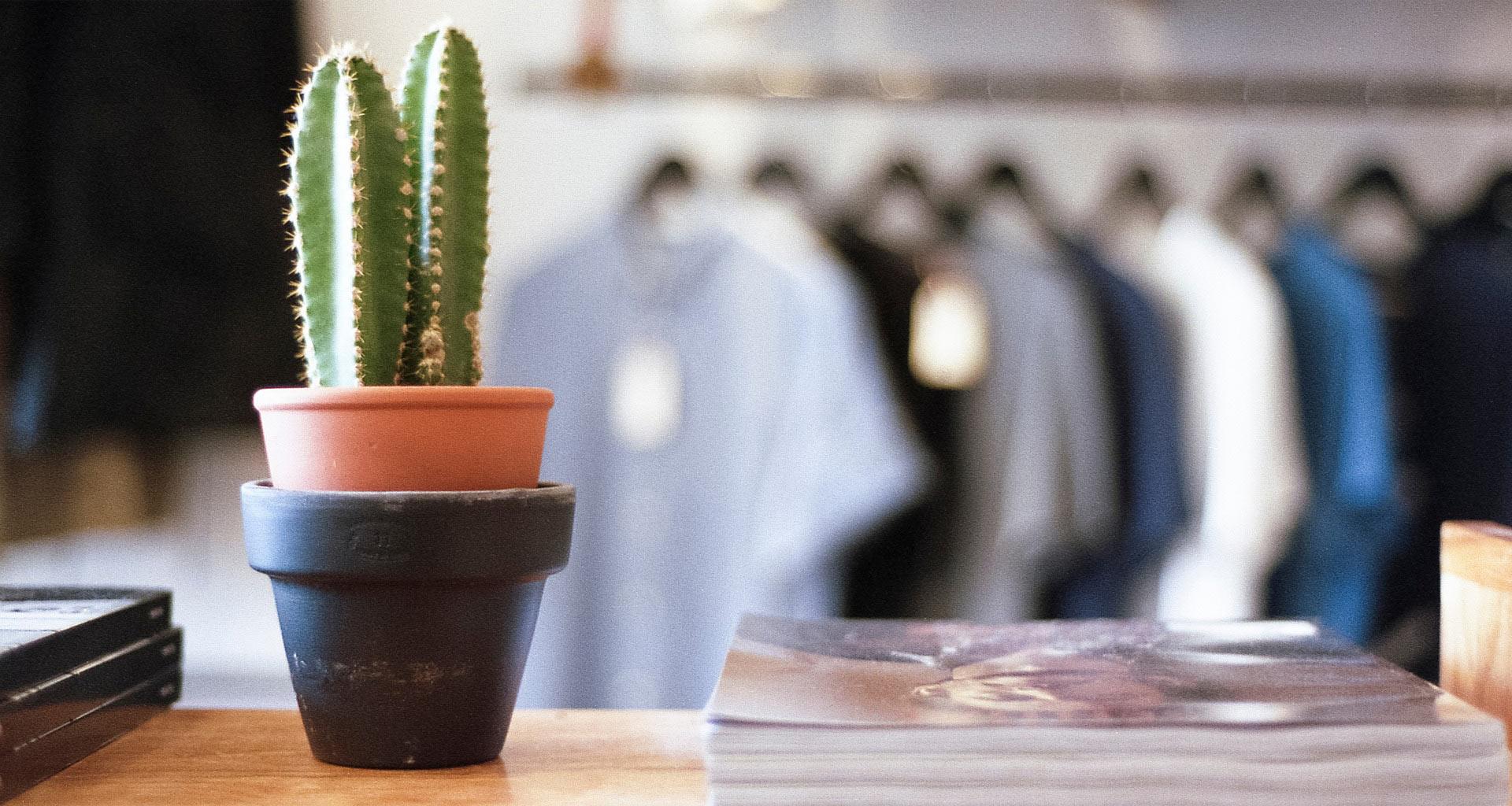初心者でも簡単にコーデする方法はコレ♪プチプラで人気の最新オルチャンファッション